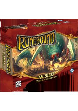 Runebound: W sieci