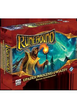 Runebound: Upadek Mrocznej Gwiazdy