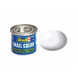 Biały - White 32104