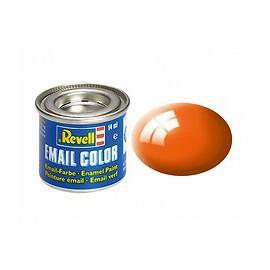 Pomarańczowy - Orange 32130