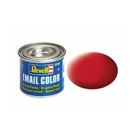 Czerwony Karminowy - Carmine Red 32136