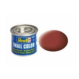 Czerwonobrązowy - Reddish Brown 32137