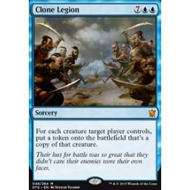 Clone Legion