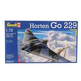 Horten Go-229