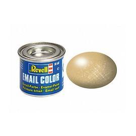 Złoty - Gold 32194