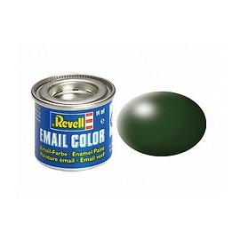 Ciemnozielony - Dark Green 32363