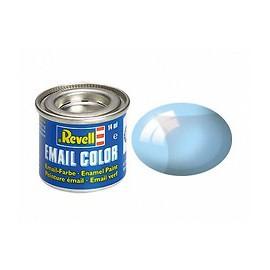 Niebieski - Blue 32752
