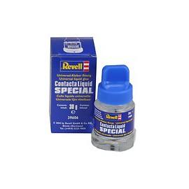 Contacta Liquid Special, pojemnik 30 g