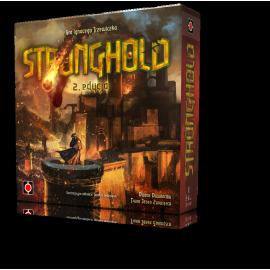 Stronghold (2 edycja)