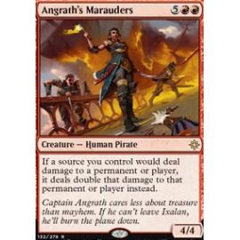 Angrath's Marauders