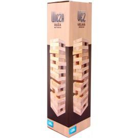 Wieża XL (Jenga)