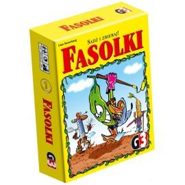 Fasolki (edycja 2017)