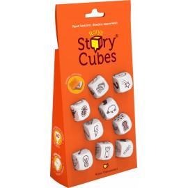 Story Cubes: Podstawa (wersja prezentowa)