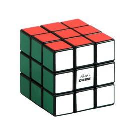 Kostk Rubika 3x3x3