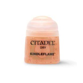 Kindleflame (Dry)