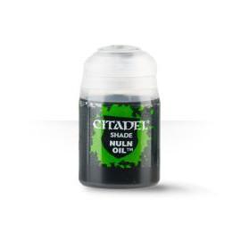 Nuln Oil (Shade)