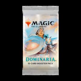 Booster Dominaria [PREORDER]