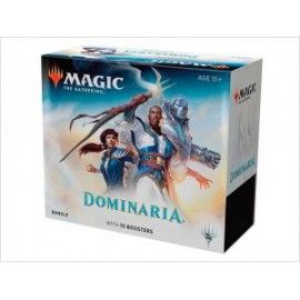 Bundle Dominaria [PREORDER]
