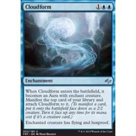 Cloudform