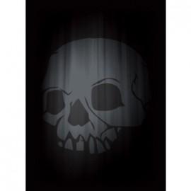 Legion - Super Iconic - Skull (50 protektorów)
