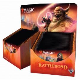 Booster Box Battlebond