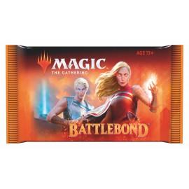 Booster Battlebond [PREORDER]