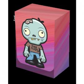 Legion - Deckbox - Zombie Hugs