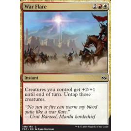 War Flare