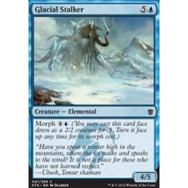Glacial Stalker