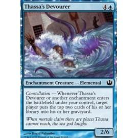Thassa's Devourer
