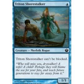 Triton Shorestalker