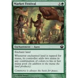 Market Festival
