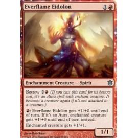 Everflame Eidolon