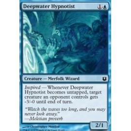 Deepwater Hypnotist FOIL