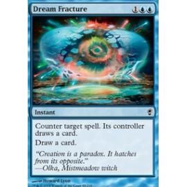Dream Fracture