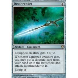 Deathrender