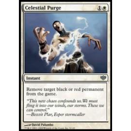 Celestial Purge (Conflux)