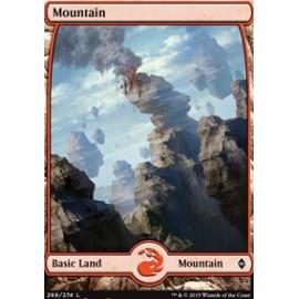 Mountain 269