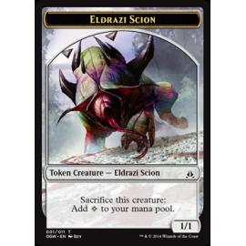 Eldrazi Scion 01 OGW