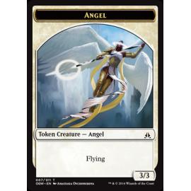 Angel 07 OGW