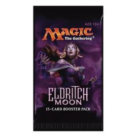Booster Eldritch Moon