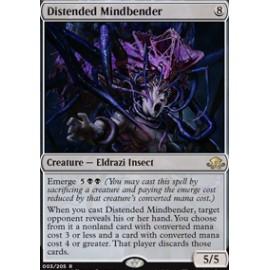 Distended Mindbender