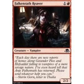 Falkenrath Reaver
