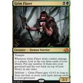 Grim Flayer