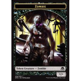 Zombie Token 06 - EMN