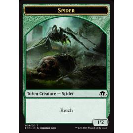 Spider Token 08 - EMN