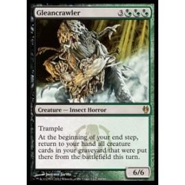 Gleancrawler