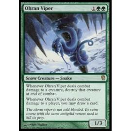 Ohran Viper