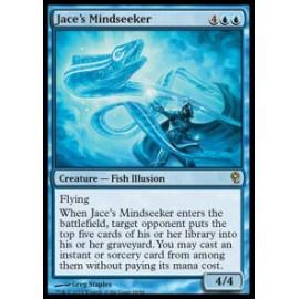 Jace's Mindseeker (DD: Jace vs. Vraska)
