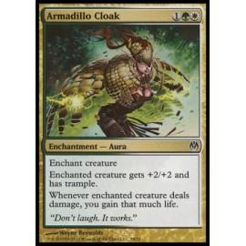 Armadillo Cloak (DD: Phyrexia vs. The Coalition)